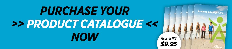 16ISAGOL0015_WebsiteBanners_ProductCatalogueB