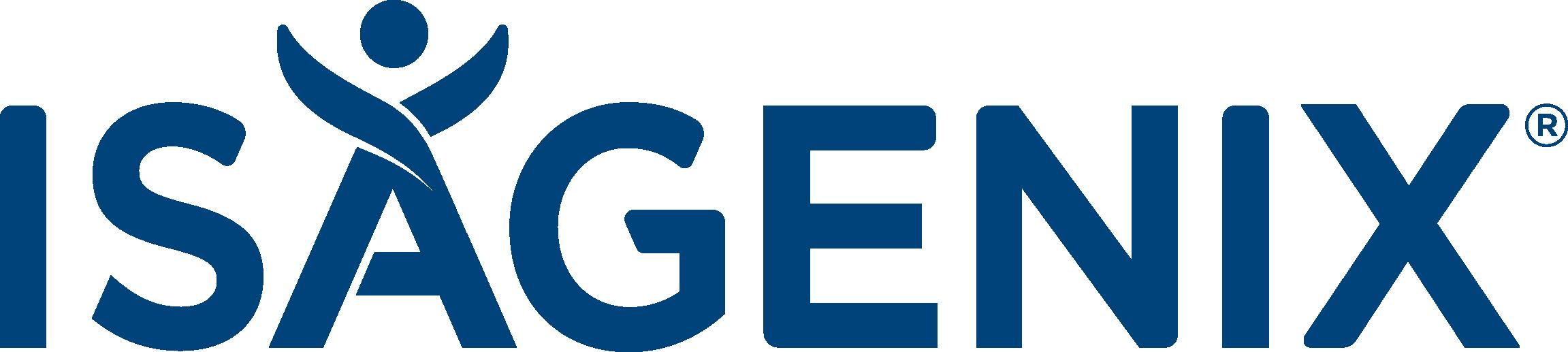Business Tools Isagenix Sales Tools Anz