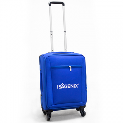 18-isagol-0104_websiteproductimages_luggage