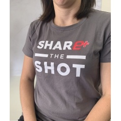 share_the_shot_grey