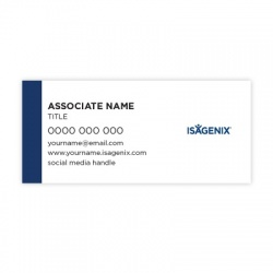 18-isagol-0103_web_images_b_address_label