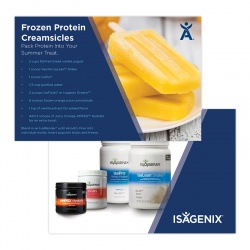 18-isagol-0104_a6_recipe_card_frozen_protein_popsicle_both