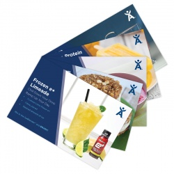 18-isagol-0104_a6_recipe_cards_all_5