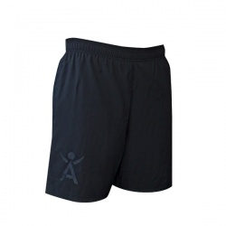 apparel_mensshorts