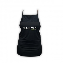 apparel_sweatsinglet1