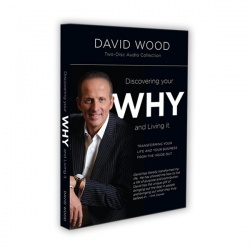 davidwood_discoveringyourwhy_b