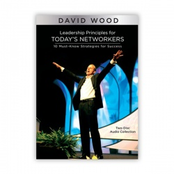 davidwood_leadershipprinciplesfortodaysnetworkers_b