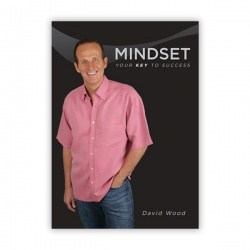 davidwood_mindsetyourkeytosuccess_b