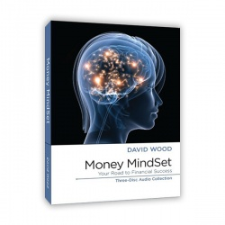 davidwood_moneymindset_b