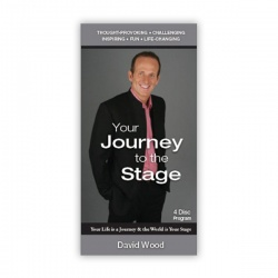 davidwood_yourjourneytothestage_b