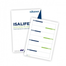 isalife_pack