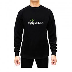 large_jumper_black