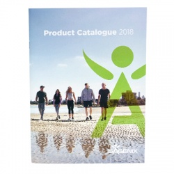 product_catalogue2018