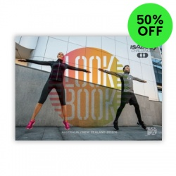 sale-template-web-image_lookbook