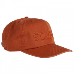 start_copper_cap