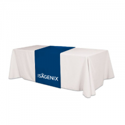 table_runner_26038457