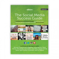 thesocialmediasuccessguide_new