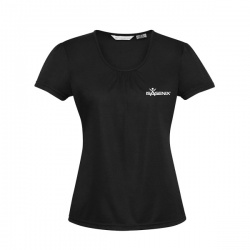 web-shirts-chictop
