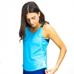 womens_performance_singlet_back_strap