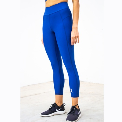 leggings_isagenix2