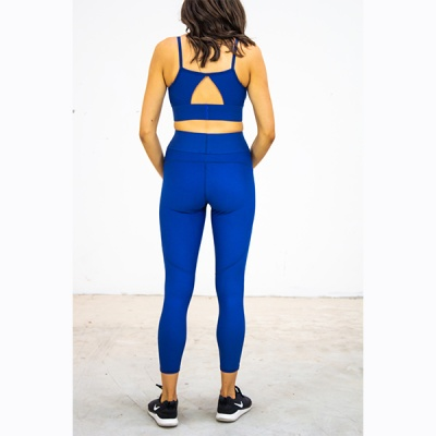leggings_isagenix3