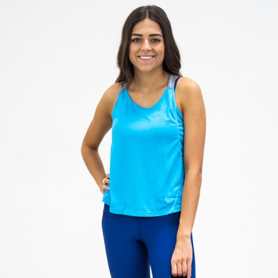 womens_performance_singlet_blue