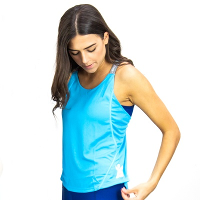 womens_performance_singlet_blue3