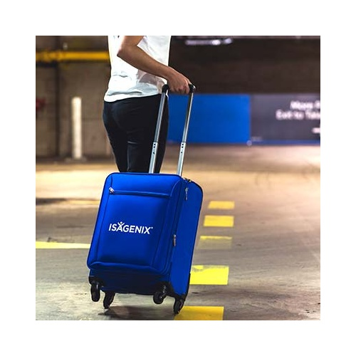 luggagebag